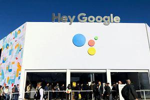 Google zapomniał o ukrytym mikrofonie w Nest Secure. Użytkownicy oburzeni