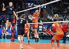Łotysze zszokowali siatkarski świat! Sensacja na otwarcie mistrzostw Europy