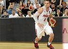 Czego dowiedzieliśmy się po listopadowych meczach reprezentacji Polski koszykarzy?