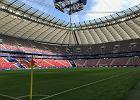 Finał Pucharu Polski może nie być rozgrywany na Stadionie Narodowym! Ostateczny sprawdzian
