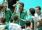 Gardini o wygranej AZS Olsztyn: Jestem dumny z drużyny
