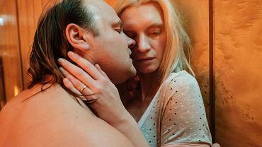 'EROTICA 2022' / Fot. Hubert Komerski/Netflix