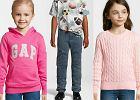 Po pierwsze wygoda - zobacz, jak ubrać dziecko do przedszkola i szkoły aby było wygodnie i modnie