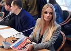 Córka rzecznika Putina jest stażystką deputowanego w europarlamencie. Miała dostęp do tajnych dokumentów?