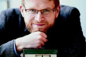 Co to jest prokrastynacja - dr Rafał Albiński o odkładaniu na ostatnią chwilę