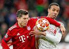 Niespełnione obietnice Bayernu i Roberta Lewandowskiego