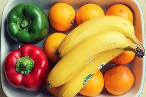Pięć przesądów o zdrowiu, w które na pewno wierzysz