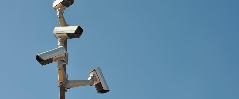 UE pracuje nad tymczasowym zakazem rozpoznawania twarzy w miejscach publicznych