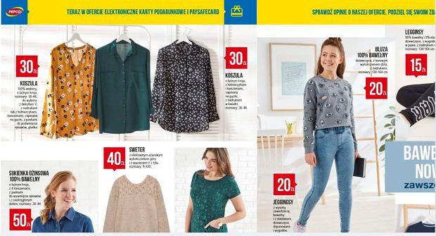 Pepco sprzedaje hitowe koszule za 30 zł. To must have w każdej szafie. Podobne kupicie w sieciówkach za dużo więcej