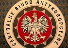 Witold D. Z rządu PO pod lupę CBA. Bohater afery informatycznej