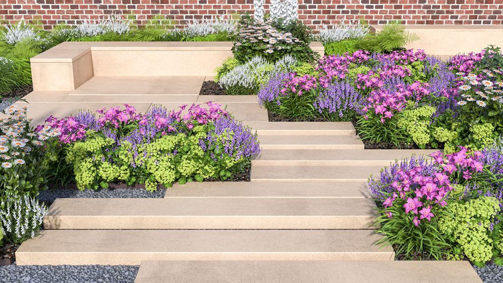 Jak założyć piękny ogród nie mając doświadczenia?