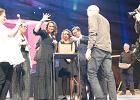 Nagroda Radia TOK FM im. Anny Laszuk za 2018 rok dla Inicjatywy Wolne Sądy. Nagroda specjalna dla Jerzego Owsiaka i WOŚP