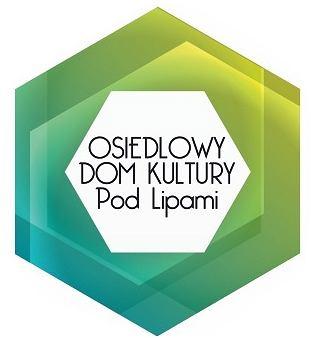 ODK 'Pod Lipami'