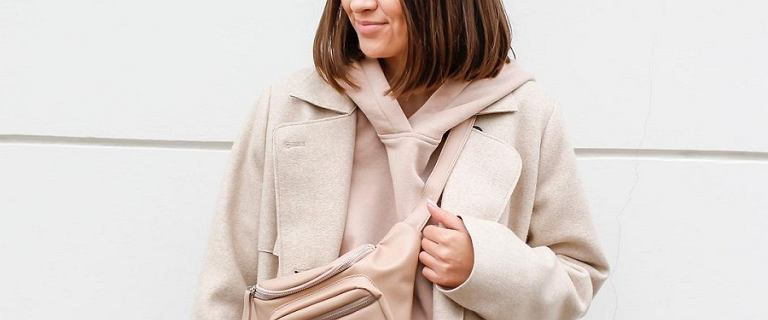 Sinsay w nowej kolekcji stawia na wygodę i funkcjonalność! Te ubrania sprawdzą się nie tylko na home office