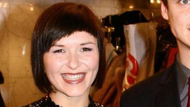 Katarzyna Łaska, Mateusz Damięcki