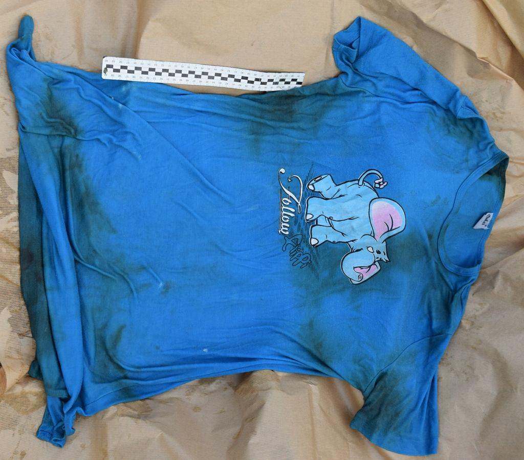 Ciało noworodka wyłowione z Odry w Nowej Soli. Policja publikuje zdjęcia