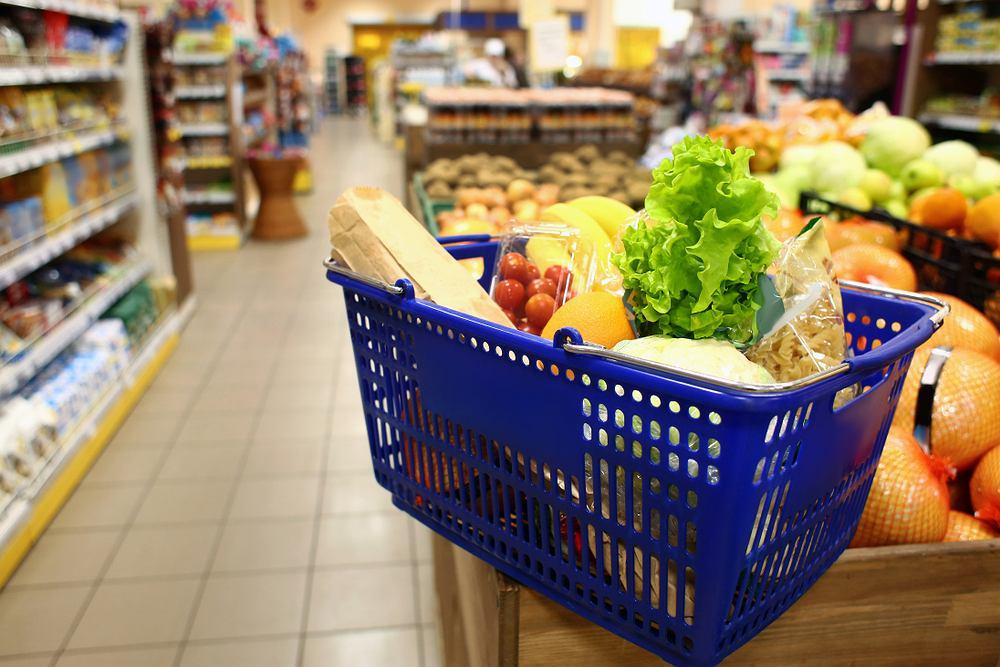 Czy 7 lutego to niedziela handlowa? Zdjęcie ilustracyjne