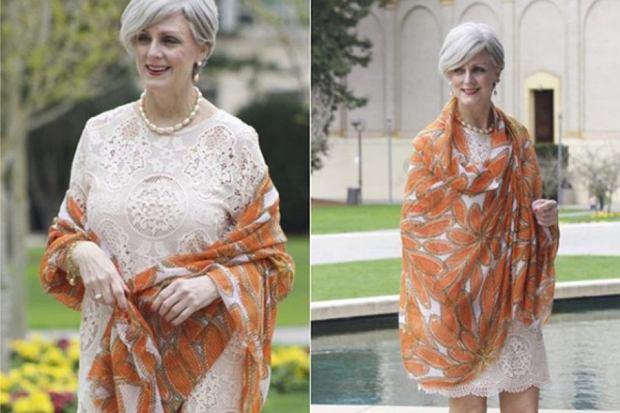 d19f97c1c7 Sukienki na wesele - propozycje dla mamy pana młodego