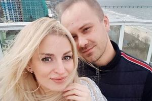 'Ślub od pierwszego wejrzenia' Anita i Adrian
