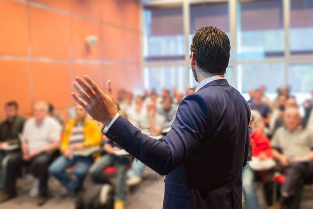 Coaching - jak odróżnić zawodowców i specjalistów od hochsztaplerów?