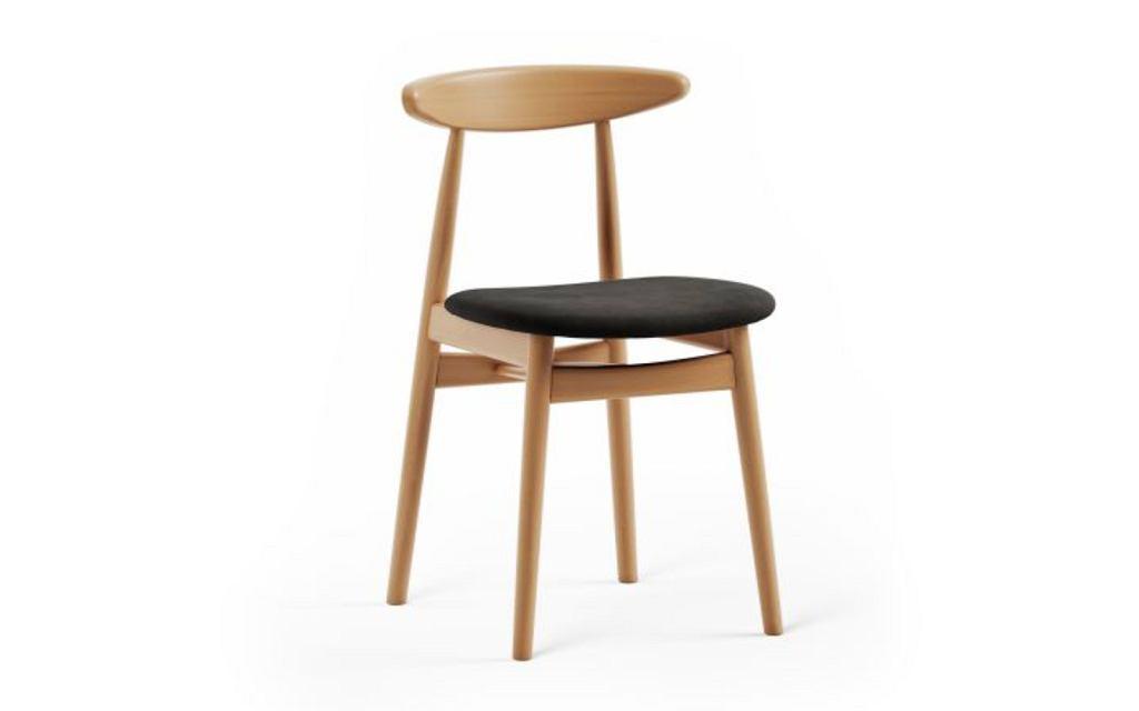 Krzesło Yesterday.
