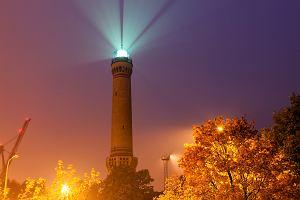 Park Mużakowski, Bohoniki, Kruszyniany. 12 miejsc w Polsce, które trzeba zobaczyć [WASZYM ZDANIEM]