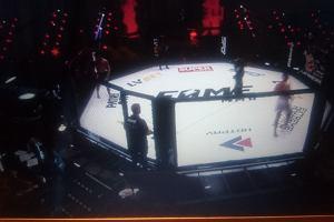 """Gala FAME MMA przechytrzyła system zakazów! """"Nawet Perfekcyjna Pani Domu nie miałaby się do czego przyczepić"""""""