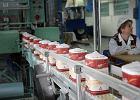 Była obietnica, nie ma sensu ekonomicznego. PiS brnie w Polski Narodowy Holding Spożywczy