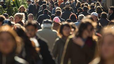 20-latkowie nie wiedzą, jak wygląda świat bez strefy Schengen