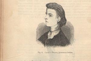 Kanibalka spod Wałbrzycha miała poćwiartować ojca i przerobić na kiełbasę. Została bohaterką amerykańskich gazet