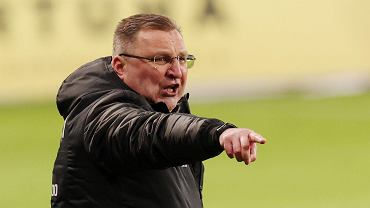 Legia Warszawa blisko transferowego hitu. Wielki powrót do Polski