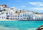 Rejs po Europie idealnym wyborem na tegoroczne wakacje. W programie m.in. Włochy, Hiszpania i Grecja - sprawdź!
