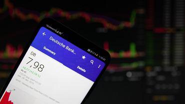 PSD2 zmieni sposób, w jaki korzystamy z bankowości