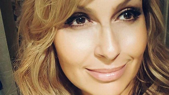 """Katarzyna Skrzynecka zaszalała i zmieniła fryzurę. """"Nie do poznania"""""""
