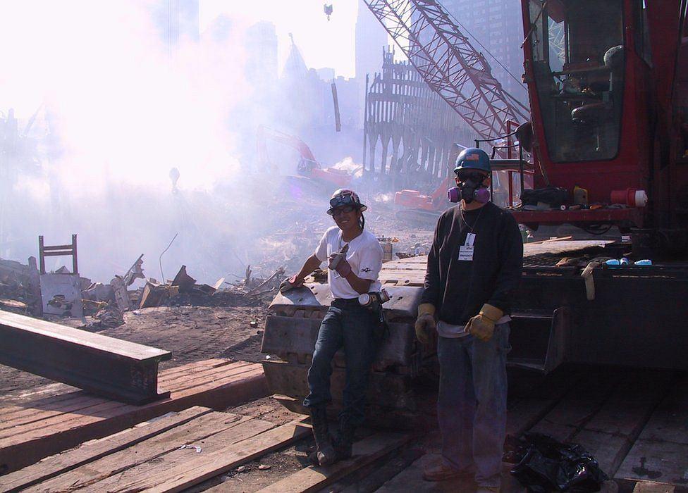 z24924653IH,WTC---zdjecia-archiwalne.jpg