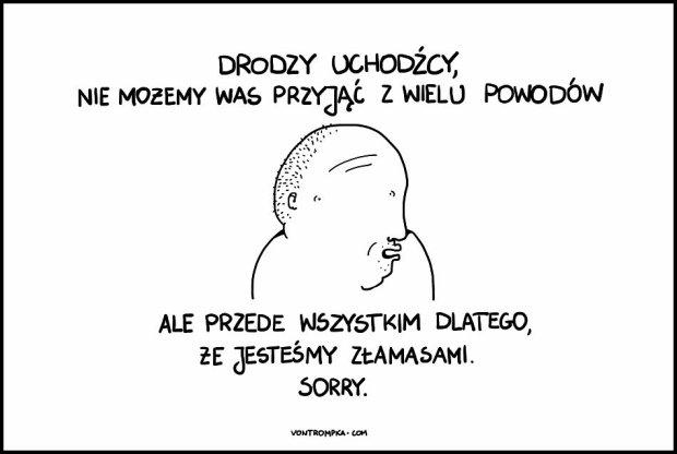 http://www.vontrompka.com