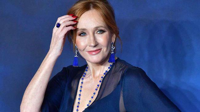 "J.K. Rowling można porównać do Goethego, a bohatera ""Harry'ego Pottera"" do Konrada Wallenroda [KOZIOŁEK]"