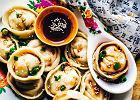 Koreańskie dbanie o siebie zacznij od żołądka. Z wyspy Jeju pochodzą i maseczki w płachcie, i pyszne pierożki z kimchi