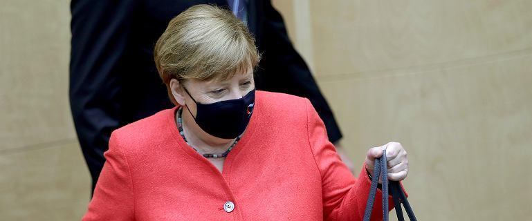 Niemcy. Ustawa o rezygnacji z węgla przegłosowana. Będą miliardowe odszkodowania