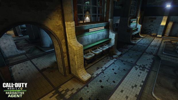 Call of Duty Mobile: Poradnik jak przetrwać Strzelaninę w Gułagu