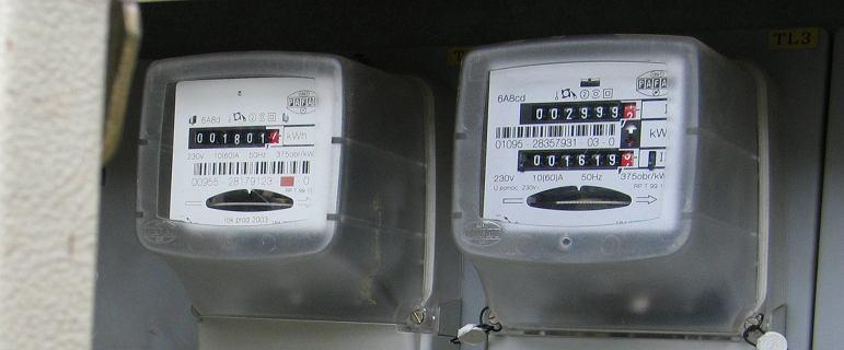 Wnioski ws. taryf cen prądu w URE. Czy zapłacimy więcej za energię?