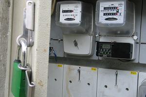 Jakie będą ceny prądu w 2019 roku? Kluczowe wnioski trafiły już do URE, wszystko w rękach urzędu