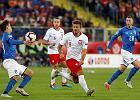 """Nie przekonał Nawałki, nie przekonuje Brzęczka. Największa zagadka polskiej piłki. """"Powinien dostać szansę na Euro"""""""