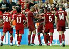O zwycięstwie Liverpoolu zdecydowały centymetry. Klopp, jak Rocky Balboa krzyczał: Adrian!