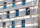Prezes NBP Adam Glapiński nie wierzy, że Polacy kupują mieszkania i biorą kredyty na potęgę