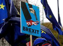Brexit. Wyciekł tajny rządowy raport. W Wielkiej Brytanii może zabraknąć leków