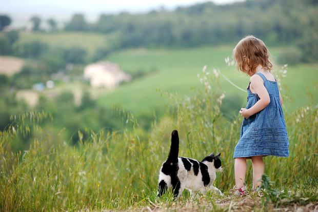 Jak rozpoznać, że dziecko jest wyjątkowo inteligentne? Oto 5 cech, które mogą to sygnalizować