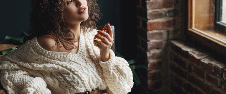 Swetry i kardigany dla puszystych. Wybrałyśmy najmodniejsze fasony na jesień!