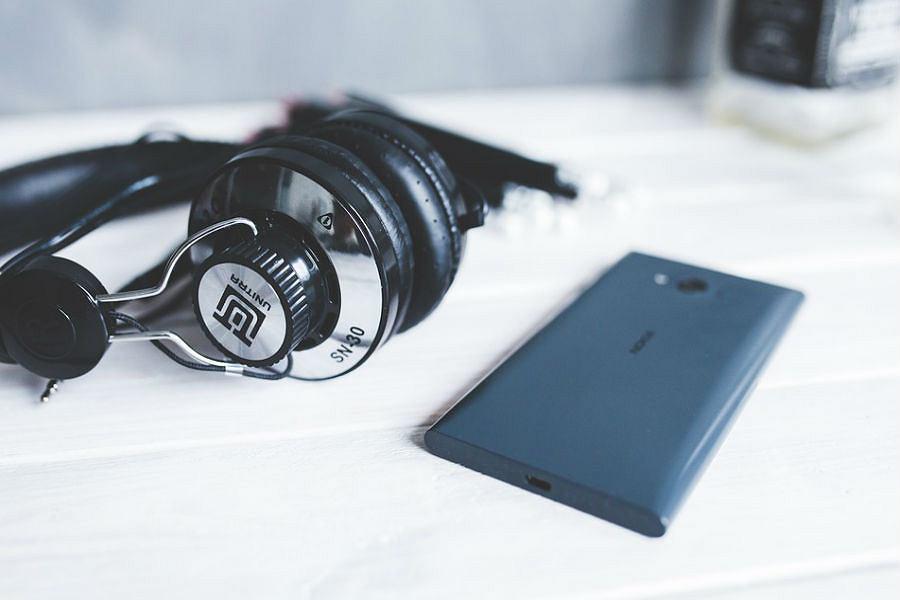 Słuchawki - jaki model wybrać?