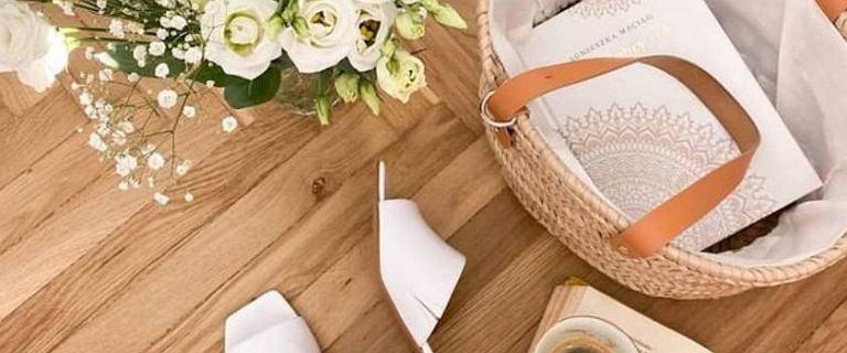 Brązowe sandałki na lato tej polskiej marki chce mieć każda redaktorka mody! Mamy top 12 modeli, które założysz na co dzień i na wyjątkową okazję